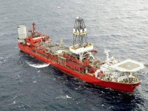 Petrojarl I FPSO Begins Working its 10th Field