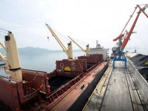 India – Korea Maritime Trade: Stage Set for New Partnerships