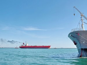 "Paris MOU to Enforce IMO's Low Sulphur Fuel Rule from ""Day One"""