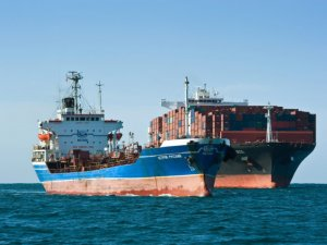 Morgan Stanley Says IMO's Low Sulphur Fuel Regs Has Oil Headed for $90