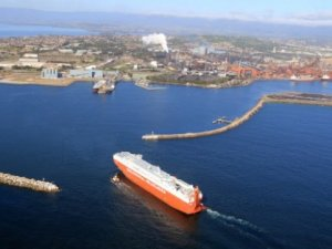 Australian Port Authority Readies Clean Shipping Incentive
