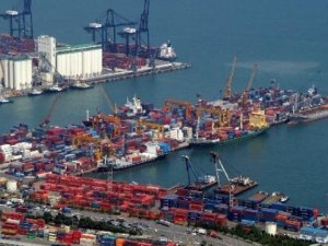 HMM and PSA Take Control of Busan Terminal