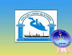 Trade Port Award: Güllük Port