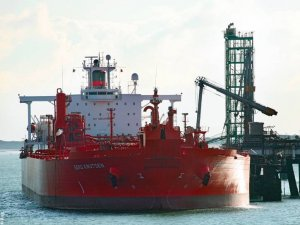 """Dunkerque-Port Gets """"PERS"""" Certification From Ecoports Network"""