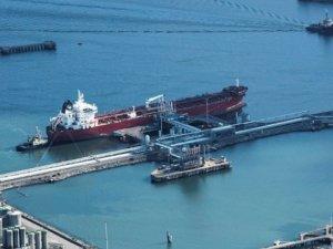 Port of Gothenburg Adds LNG Bunkering Option