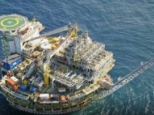 Subsea 7 Awarded Contract Offshore Egypt