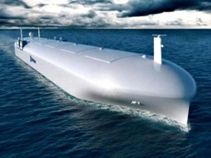 IMO discussions on autonomous ships: the takeaways