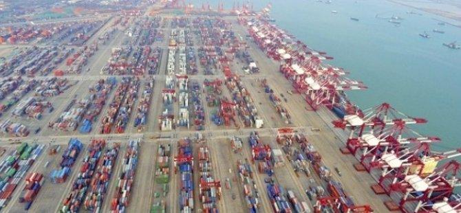Trade War Looms as China Promises New Tariffs