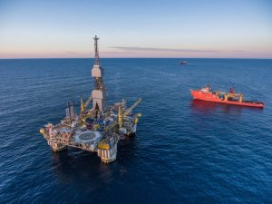 Equinor Awards $3.7 Billion in Drilling and Well Services Contracts in Norway