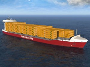 CMA CGM swoops on Finnish based short sea specialist