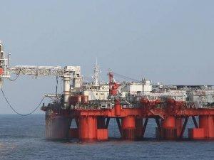 Aker BP Hires Prosafe Vessel