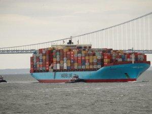 U.S. to Slap Tariffs on Extra $200 Billion of Chinese Imports