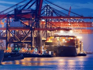 Shipping Losses Continue to Fall