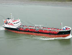 Aker to build 2 vessels for Maritima