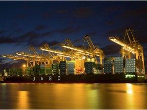 UASC Sues World Fuel Services