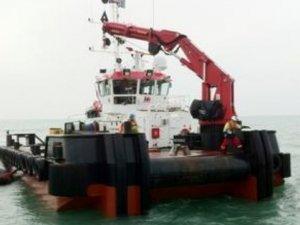 U.K. Workboat Apprenticeship Scheme Finalized