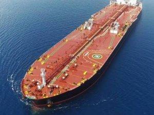DryShips Sells Panamax Drybulker