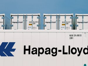 Hapag-Lloyd Adds 11,100 Reefer Containers