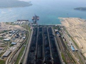 Port Services Firm Blacklisted for Sanctions-Busting