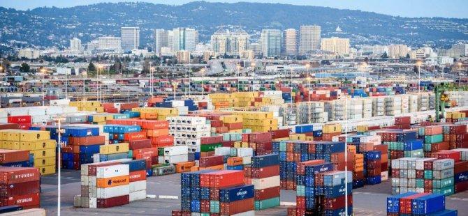 Port of Oakland to Begin Seaport Logistics Complex