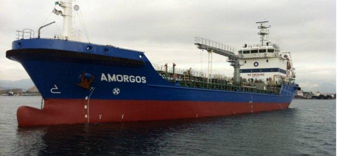 Mercuria Energy Takes 30% Stake in Aegean Marine