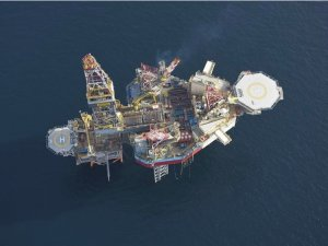 Maersk Rig Contracted to Aker BP