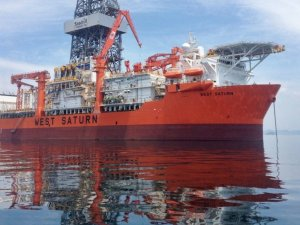 Brazil Becomes Core Ares for Equinor