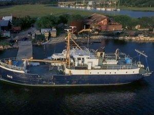 Sea Shepherd Adds New Vessel to Vaquita Campaign