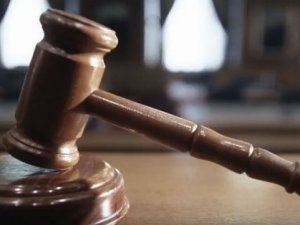 Hawaiian Longline Operators Accept $475,000 MARPOL Fine
