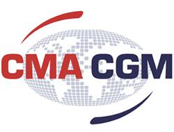 CMA CGM enhances fortnightly