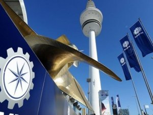 SMM Draws Top Executives & Businesses to Hamburg