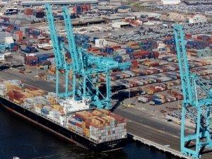 U.S. Imports Set Three New Records This Summer
