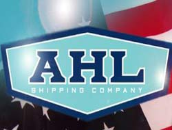 AHL to build 3 Jones Act tankers