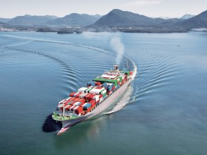 ABB Acquires Logistics Tech Firm intrion
