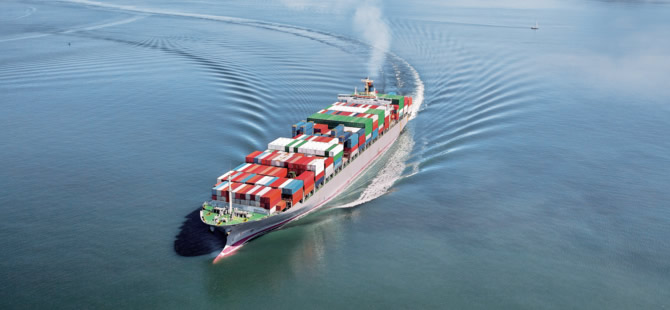 ABB Acquires Logistics Tech Firm intrion
