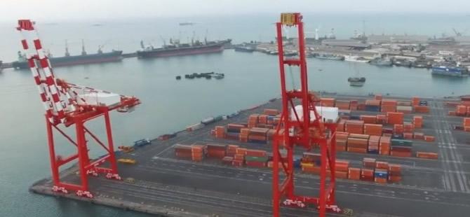 English High Court Continues Djibouti Port Company Restraint