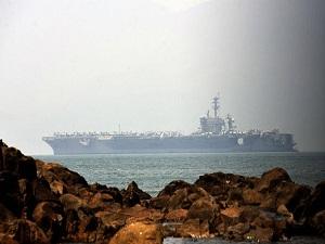 German Bulk Carrier Builds 2 Ships in Vietnam