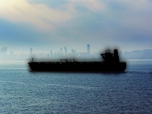 Iran Uses Ghost Tankers Against US Sanctions