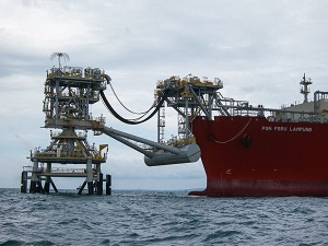 Höegh to Take Over Operations in China