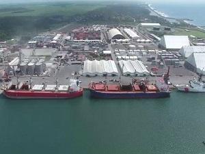 Yılport's Strategic Movement Towards Pacific