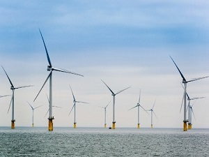 Large-Scale Offshore Wind Solicitation Set in NY
