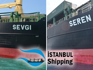Turkish Company Operates The Iranian Ships Under Embargo