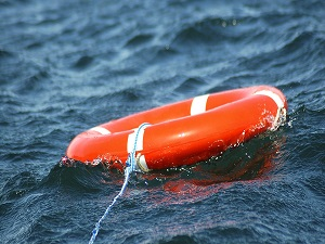 IMRF, Nautical Institute Sign MOU for Safety