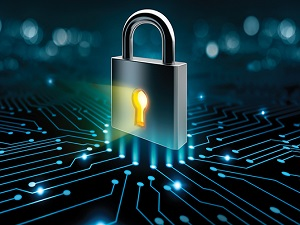 HHI Receives World's First 'Cyber Security Ready' Notation