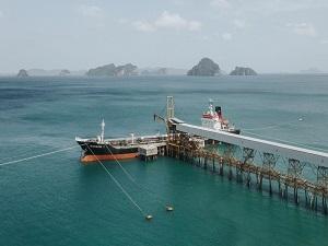 Greenpeace Regrets Ship Recycling Choice