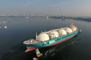 Sembmarine lands new contracts worth $288m