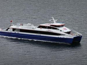 Why catamaran trio set 'new benchmark' for Hong Kong