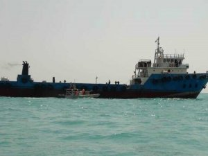 Foreign fuel smuggling band dismantled in S Iran