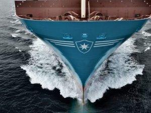 Loadsmart and Maersk invest on major US port