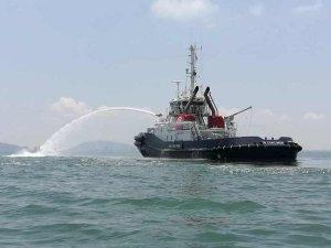 Boluda pulls ahead with newbuild tug series